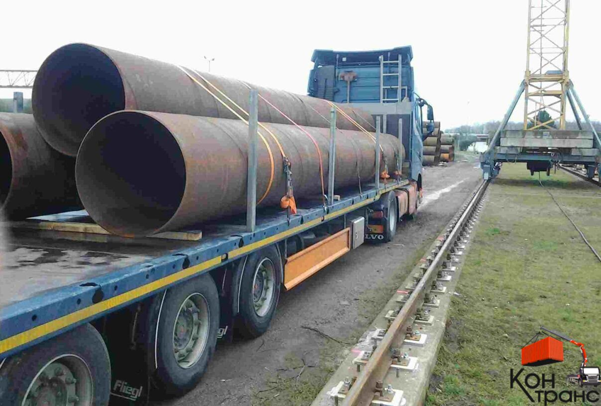 3-large-pipes-on-transportation_c479bff0335c3d064102830d97f48f06